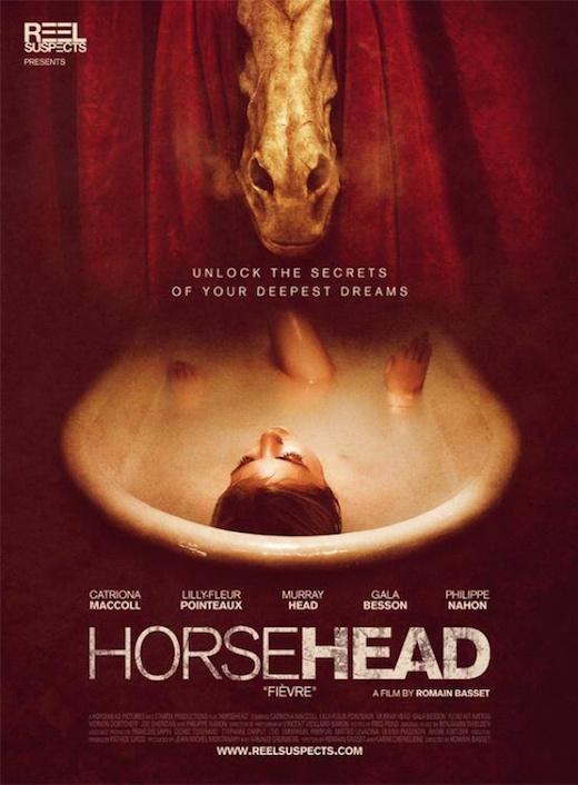 horsehead poster.jpg