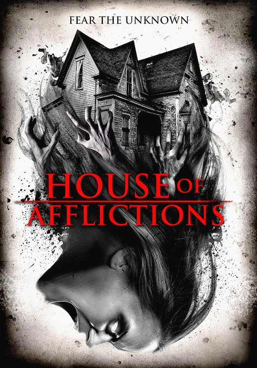 House-of-Afflictions.jpg