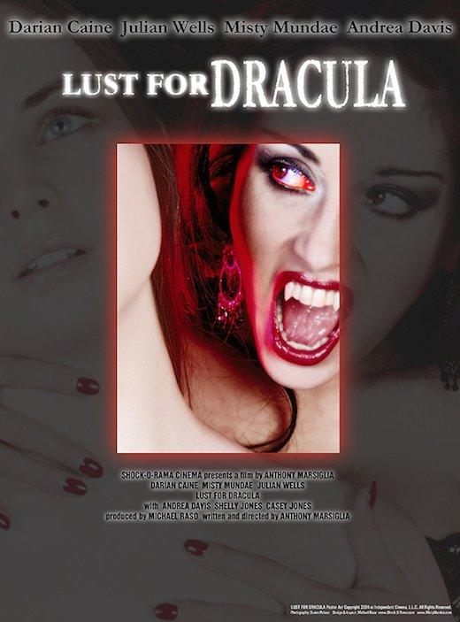 LFD - Poster-1.jpg