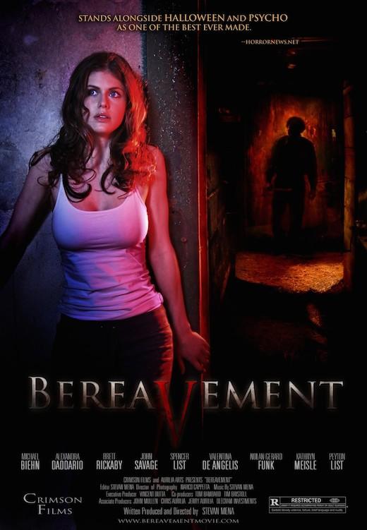 Bereavement Poster.jpg