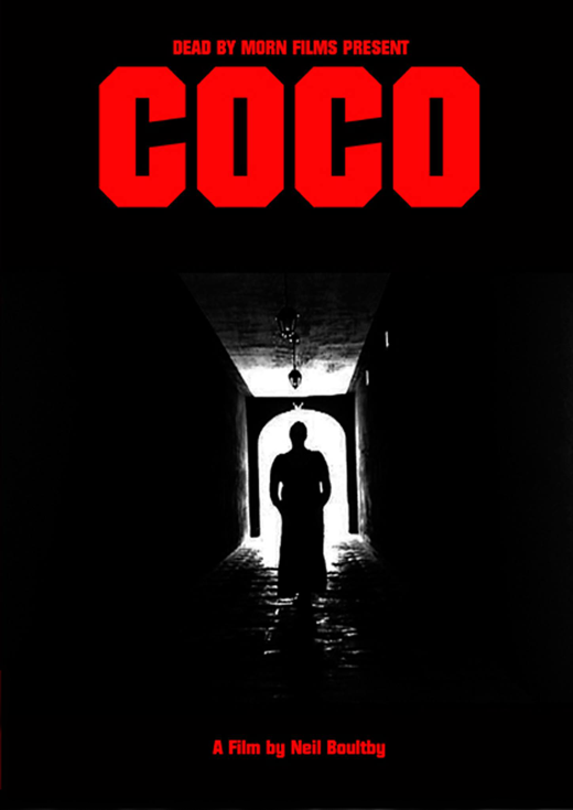 Coco Poster.png