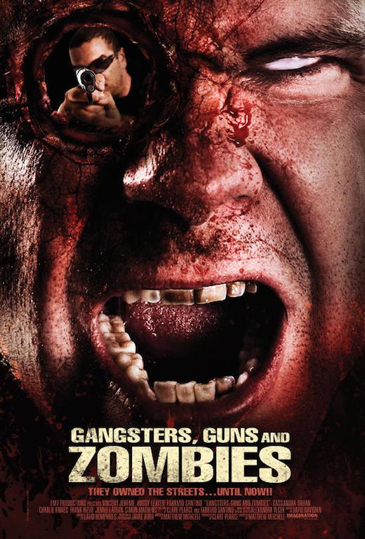 GGZ Poster.jpg