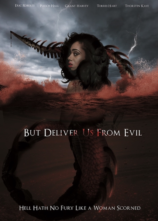 But-Deliver-Us-from-Evil-Joshua-Coates-Movie-Poster
