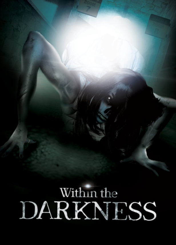 Within-the-Darkness-Jonathan-Zuck-Movie-Poster