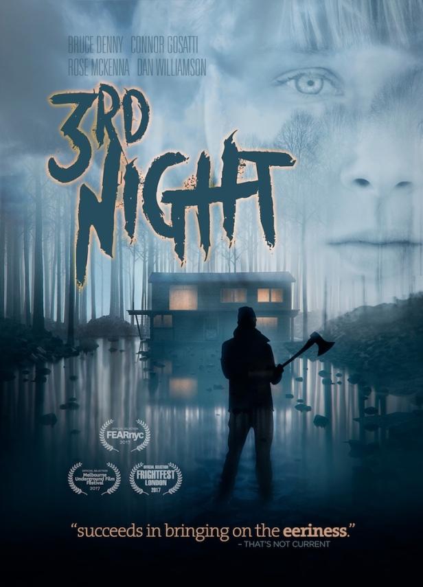 3rd Night - 4.jpg