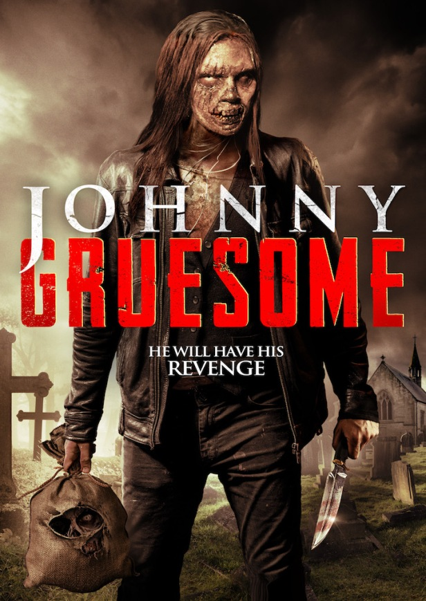 JOHNNY GRUESOME-KEY ART-FLAT.jpg