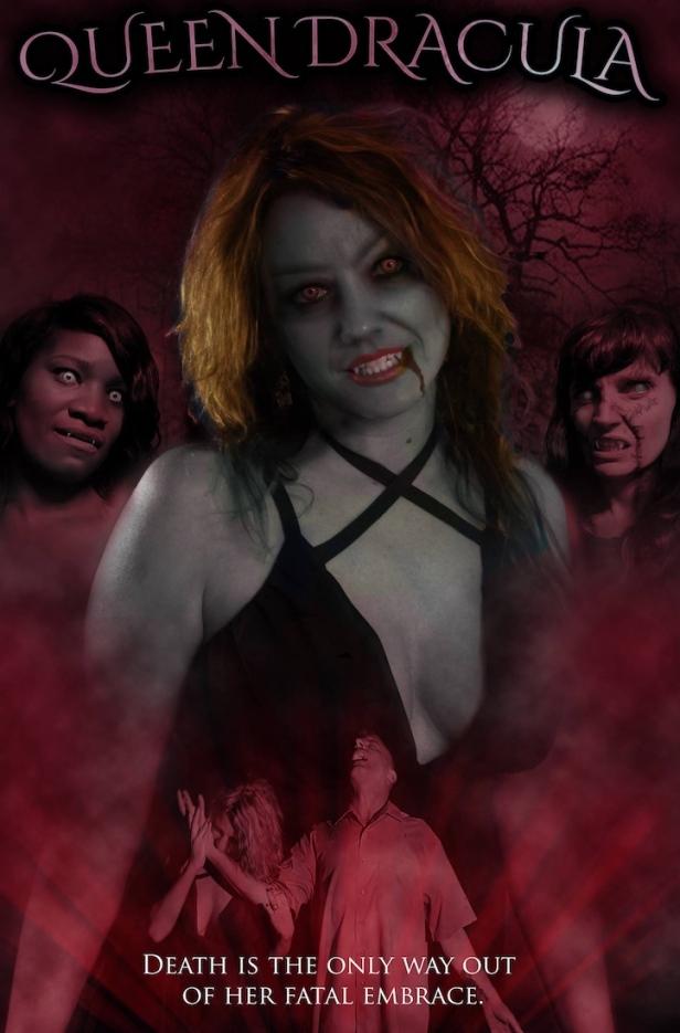 Queen Dracula - 4.jpg