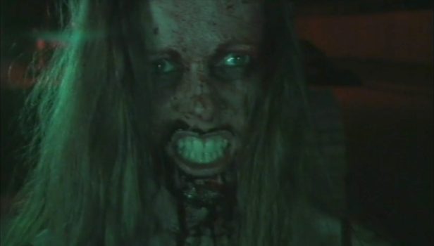 Zombiefied 1.jpg