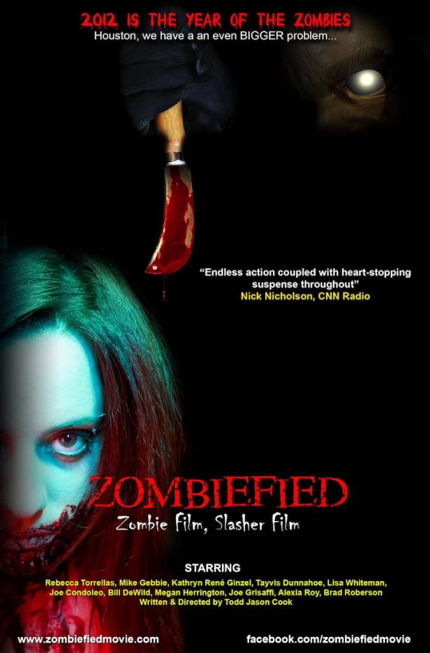 Zombiefied 4.jpg