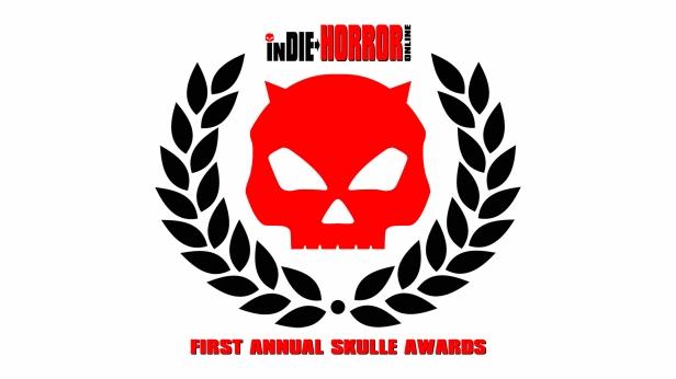 Skulle Award - Logo.jpg
