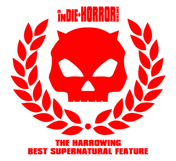 SKULLE AWARD  - 15TH.png